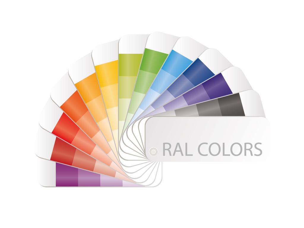 RAL-карты.jpg